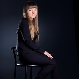 Hot girlfriend Liana, 36 yrs.old from Krivoy Rog, Ukraine
