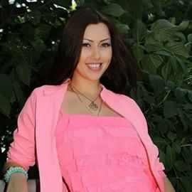 Amazing bride Olesia, 25 yrs.old from Kirovograd, Ukraine