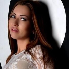 Gorgeous woman Olesia, 25 yrs.old from Kirovograd, Ukraine