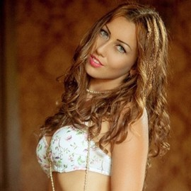 Sexy woman Olesia, 25 yrs.old from Kirovograd, Ukraine
