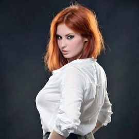 Charming woman Anastasiia, 24 yrs.old from Kirovograd, Ukraine