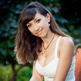 Amazing lady Victoriya, 27 yrs.old from Zaporijie, Ukraine