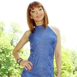 Sexy miss Ivanna, 36 yrs.old from Kiev, Ukraine