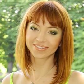 Gorgeous miss Ivanna, 36 yrs.old from Kiev, Ukraine