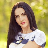 Pretty lady Galina, 31 yrs.old from Nikolaev, Ukraine