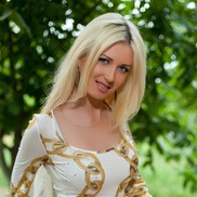 Nice miss Ekaterina, 26 yrs.old from Nikolaev, Ukraine