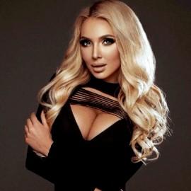 Pretty lady Viktoria, 30 yrs.old from Minsk, Belarus