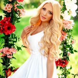 Amazing lady Viktoria, 30 yrs.old from Minsk, Belarus