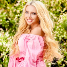 Hot lady Viktoria, 30 yrs.old from Minsk, Belarus