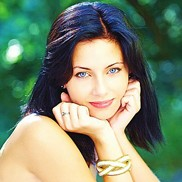 Beautiful miss Anna, 24 yrs.old from Odessa, Ukraine