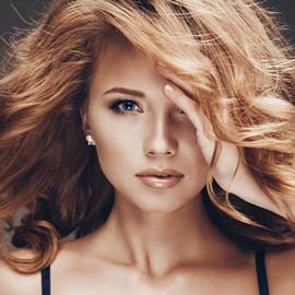 Beautiful girlfriend Maria, 24 yrs.old from Kiev, Ukraine