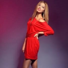 Nice miss Maria, 24 yrs.old from Kiev, Ukraine