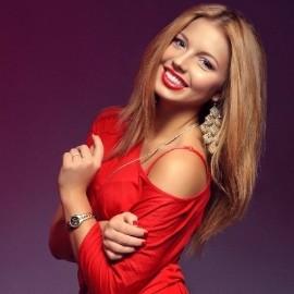 Pretty miss Maria, 24 yrs.old from Kiev, Ukraine