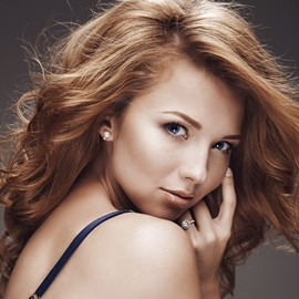 Sexy girlfriend Maria, 24 yrs.old from Kiev, Ukraine