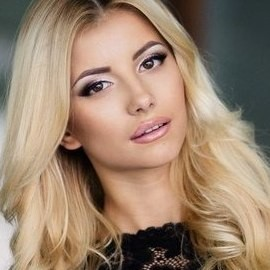 Hot girl Alina, 28 yrs.old from Kiev, Ukraine