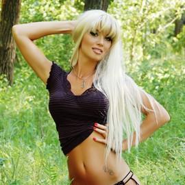 Hot girl Olga, 35 yrs.old from Poltava, Ukraine