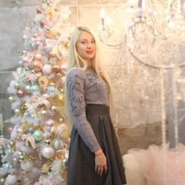 Single lady Irina, 28 yrs.old from Poltava, Ukraine