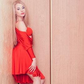 Hot girl Irina, 28 yrs.old from Poltava, Ukraine