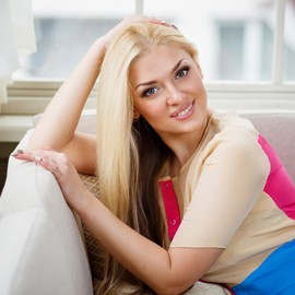 Hot pen pal Dayana, 36 yrs.old from Nikolaev, Ukraine