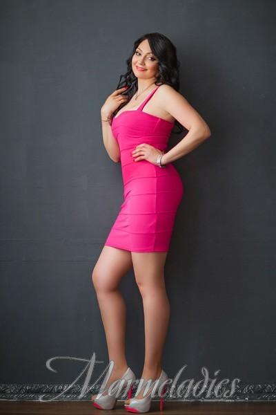Kg Near Me >> Pretty miss Alena from Nikolaev, Ukraine: Russian girls
