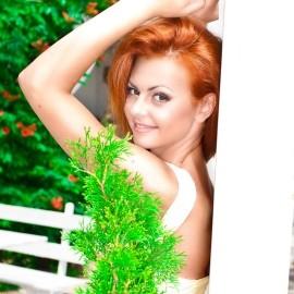 Gorgeous wife Juliya, 27 yrs.old from Odessa, Ukraine