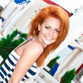 Sexy wife Juliya, 27 yrs.old from Odessa, Ukraine