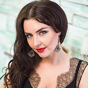 Pretty pen pal Tatiana, 34 yrs.old from Donetsk, Ukraine