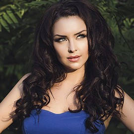 Gorgeous mail order bride Tatiana, 33 yrs.old from Donetsk, Ukraine