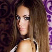 Gorgeous girl Natalia, 25 yrs.old from Donetsk, Ukraine