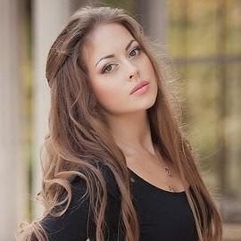 Amazing girl Natalia, 28 yrs.old from Donetsk, Ukraine