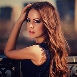 Gorgeous girl Natalia, 29 yrs.old from Donetsk, Ukraine