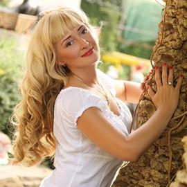 Amazing miss Tatiana, 46 yrs.old from Berdyansk, Ukraine
