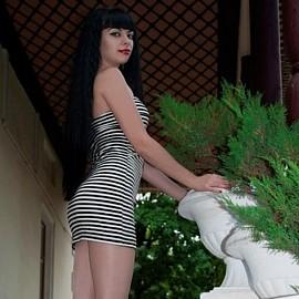 Pretty girlfriend Juliya, 27 yrs.old from Simferopol, Russia