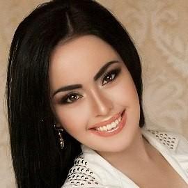 Gorgeous bride Lolita, 25 yrs.old from Kiev, Ukraine