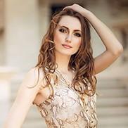 Charming woman Anastasia, 21 yrs.old from Kishinev, Moldova