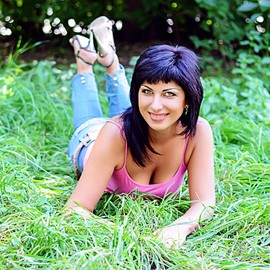 Hot lady Irina, 43 yrs.old from Nikolaev, Ukraine