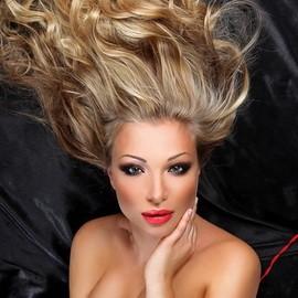Gorgeous miss Olga, 28 yrs.old from Odessa, Ukraine
