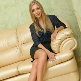 Sexy miss Olga, 28 yrs.old from Odessa, Ukraine