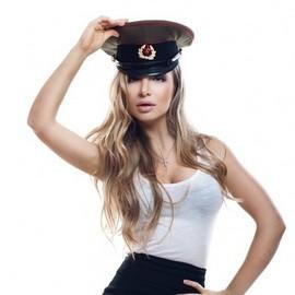Amazing miss Olga, 28 yrs.old from Odessa, Ukraine