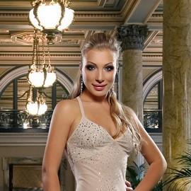 Nice miss Olga, 28 yrs.old from Odessa, Ukraine