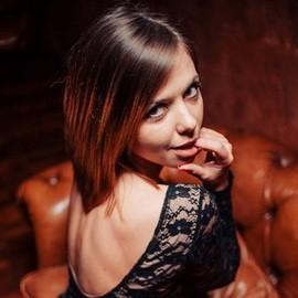 Sexy wife Galina, 24 yrs.old from Odessa, Ukraine