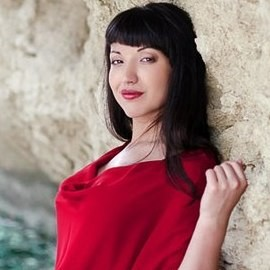 Amazing woman Anastasia, 29 yrs.old from Kiev, Ukraine