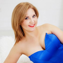 Hot woman Tatiana, 41 yrs.old from Nikolaev, Ukraine