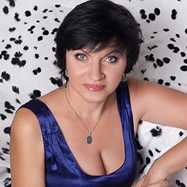 Amazing girl Lyudmila, 51 yrs.old from Zaporijie, Ukraine