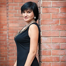 Sexy girl Lyudmila, 51 yrs.old from Zaporijie, Ukraine
