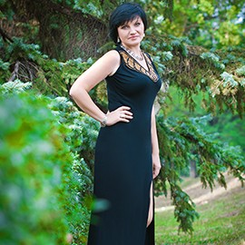Hot girl Lyudmila, 51 yrs.old from Zaporijie, Ukraine