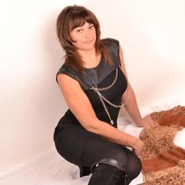 Amazing lady Nataly, 46 yrs.old from Kharkov, Ukraine