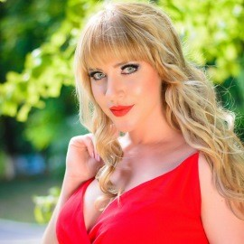 Amazing miss Zhanna, 29 yrs.old from Kiev, Ukraine