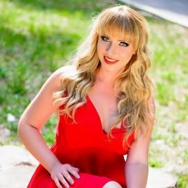 Hot lady Zhanna, 28 yrs.old from Kiev, Ukraine