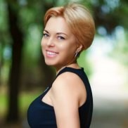 Hot miss Natalya, 39 yrs.old from Nikolaev, Ukraine